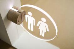 Thiết kế bảng chỉ dẫn giá rẻ tại Đà Nẵng Cafe Signage, Signage Board, Hotel Signage, Wayfinding Signage, Signage Design, Toilet Signage, Wc Sign, Sign Board Design, Sign System