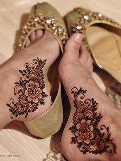 Henna Hand Designs, Mehndi Designs Finger, Modern Henna Designs, Henna Tattoo Designs Simple, Latest Bridal Mehndi Designs, Full Hand Mehndi Designs, Mehndi Designs For Beginners, Mehndi Designs For Fingers, Latest Design Of Mehndi