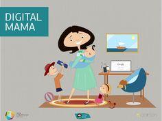 digital-mama-finalshort by New Strategies Group via Slideshare