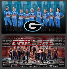 Wanna get that head start to your spring season? Make sure you team has the custom team softball banner they deserve!  Whether you need it for the whole season or multiple seasons, we have many existing popular banner designs to choose from to help you select one that you like best and is a good match for your team.  We also offer the services of creating new designs customized especially for your team! We always love creating brand new designs! Also, we can add sponsors on the banner as…