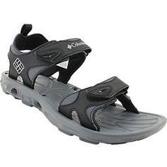 3bdf5b41a9cf Columbia Sportswear Techsun Vent Sandals - Mens