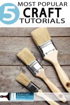 What To Know Before using Metallic Paint Craft project in your future? Learn what you need, and get inspired with my top 5 craft articles of all time! Painting Laminate Furniture, Distressed Furniture Painting, Repainting Furniture, Wood Pallet Furniture, Painted Furniture, Furniture Ideas, Whitewashing Furniture, Wood Refinishing, Urban Furniture