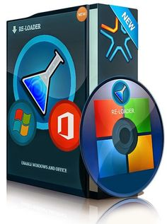 ReLoader Activator 3.0 For Windows is the most recent Windows and Office all releases/renditions, a single tick, programmed and disconnected activator.