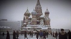 From suspicious foreigner to welcome guest - the dramatic changes in travel since the fall of the USSR 20 years ago