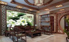 Risultati immagini per chinese interior