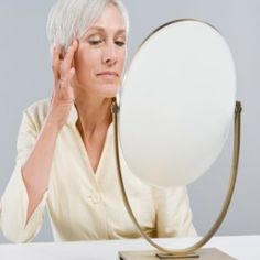 Top Four Highly Effective Anti-Ageing Vitamins - A C E B9/FolicAcid http://www.searchhomeremedy.com/vitamins-and-antioxidants-for-skin/