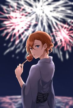 Chuuya, why are you so PRETTY? >< /// because he was designed to look more feminine me thinks.he's so pretty. Bungou Stray Dogs Chuya, Stray Dogs Anime, Bungou Stray Dogs Characters, Anime Characters, Game Character, Character Design, Chuuya Nakahara, Manga, Anime Guys