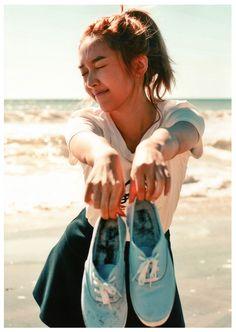 Jessica Jung - SNSD Girls Generation