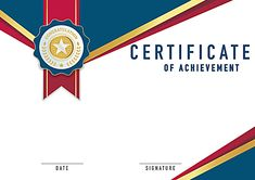 elegant and refined sophisticated honor background material, Refined And Elegant Vector Background, The English Version Of Certificate Template, Academic Credentials, Background image Certificate Of Recognition Template, Certificate Layout, Certificate Background, Certificate Design Template, Certificate Frames, Id Card Template, Certificate Of Achievement, Award Certificates, Blue Texture Background
