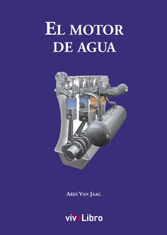 Buy El Motor de Agua by Ares Van Jaag and Read this Book on Kobo's Free Apps. Discover Kobo's Vast Collection of Ebooks and Audiobooks Today - Over 4 Million Titles! Audio Books, Books To Read, Literature, Editorial, Ebooks, Engineering, This Book, Van, Reading