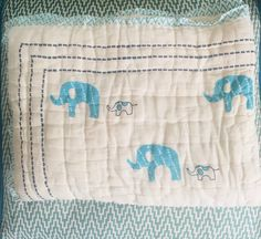 Organic and Hand Block Printed Textiles and Homewares Textile Prints, Textiles, Embroidered Bedding, Baby Hands, Vintage Bags, Wood Blocks, Table Linens, Linen Bedding, Bed Sheets