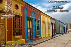 El Saladillo fue un barrio tradicional de la ciudad de #Maracaibo, estado #Zulia en #Venezuela. El nombre se originó por su ubicación al lado de un par de salinas llamadas salina ancha y salina angosta salinas que iban desde el frente del actual malecón (puerto de Maracaibo) hasta puente #España en la #Ciudad de Maracaibo. #RomarcaEnvios #VenezolanosEnElExterior #VenezolanosEnItalia #VenezolanosEnArgentina #VenezolanosEnUsa