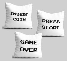 Optional Insert Pillow Camping Camper Gin Motorhome Novelty Cushion Cover