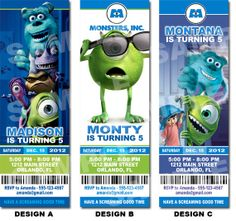 Monsters university activity sheets education and learning monsters university activity sheets education and learning pinterest monsters activities and monster university party filmwisefo