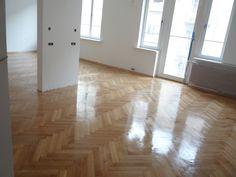 Hardwood Floors, Flooring, Rugs, Home Decor, Wood Floor Tiles, Farmhouse Rugs, Homemade Home Decor, Types Of Rugs, Hardwood Floor