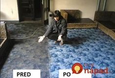 Second Hand Red Carpet Runner Carpet Stores, Flylady, Carpet Trends, Carpet Ideas, Home Management, Home Comforts, Doll Tutorial, How To Clean Carpet, Carpet Runner