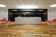 Wunderman - São Paulo