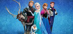 FROZEN: È UFFICIALE, ARRIVA IL SECONDO CAPITOLO! - http://c4comic.it/2015/03/13/frozen-2-il-sequel-del-miglior-film-danimazione-del-2014-e-finalmente-realta/