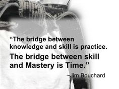 """""""Budo Head - Any martial artist who is a dedicated practitioner of the arts."""""""
