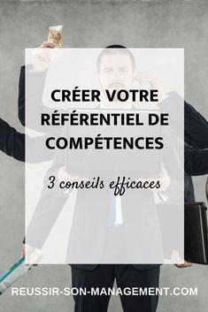 Le Management, Conception, Business Entrepreneur, Improve Yourself, Zen, Blogging, Articles, Workplace Motivation, Good Person