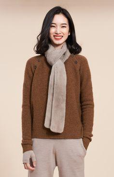 预订款:无折无退换:P63026西西和女装100%羊毛美好色彩中长手套-淘宝网
