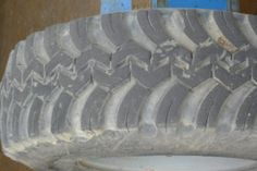Simple Steps To Keep Your Truck Tires From Eating Your Profits Alive
