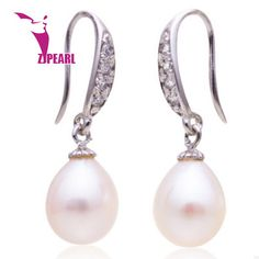 Stand out with your style. Jewelry and accessories from China (AliExpress)