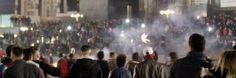 Violenze di Colonia insabbiate dopo un ordine del governo - http://www.sostenitori.info/violenze-colonia-insabbiate-un-ordine-del-governo/227055