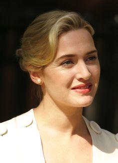 """Programme télé avec les acteurs de """"Titanic"""" - Page 4 9c136e461f9e08e1aa1350c26f6567da"""