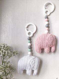 Crochet Toys, Crochet Earrings, Gift Ideas, Personalized Items, Sewing, Blog, Jewelry, Gatos, Amigurumi