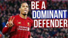 7 Football Tips and Tricks For Defenders Volleyball Tips, Soccer Tips, Golf Tips, Defensive Soccer Drills, Ronaldinho Skills, Soccer Training Program, Football Tricks, Goal Of The Week, Bicycle Kick