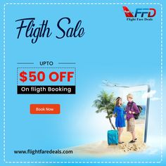 Grab the discounted deal on your flights. Cheapest Airline Tickets, Cheap Tickets, Flight Sale, Airfare Deals, Business Class, Cheap Flights, Books, Libros, Low Fare Flights