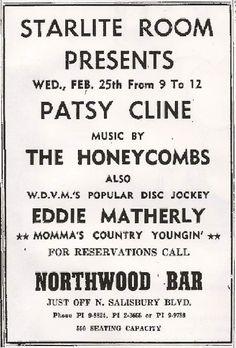 February 25 1959   Salisbury, Maryland