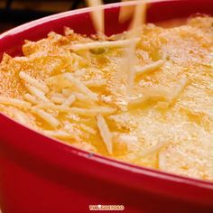 Cheesy Recipes, Baked Chicken Recipes, Veggie Recipes, Vegetarian Recipes, Cooking Recipes, Healthy Recipes, Ketogenic Diet Meal Plan, I Love Food, No Cook Meals