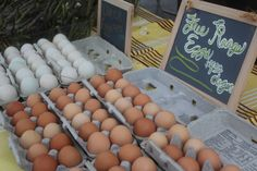 Saturday - Des Moines Farmers MarketDes Moines Farmers Market | Support local agriculture and buy direct from Iowa farmers while shopping the Downtown Farmers Market.