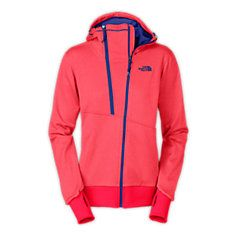 Women's Shirts, Sweaters, Hoodies, & Pullover Fleece For Women - The North Face