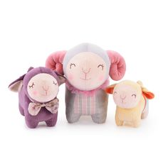 creative soft toys - Google Search