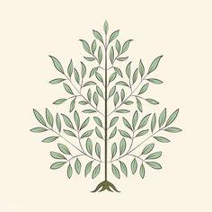 Ideas for screen printing motifs inspiration Motif Design, Surface Pattern Design, Design Art, Graphic Design, Art Deco Pattern, Print Patterns, Pattern Designs, Textures Patterns, Indian Prints