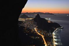 Guia das MELHORES TRILHAS do Rio de Janeiro