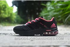 Air Max Sneakers, All Black Sneakers, Sneakers Nike, Super Deal, Skechers, Nike Air Max, Slip On, Free Shipping, Pink