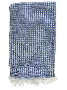 Tommy Bahama Hula Island Beach Towel Beddingstyle Com