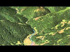 La Val d'Aran Cycling Tour es una marcha cilodeportiva que se desarrolla en la Val d'Aran y en el sur de Francia, pasando puertos míticos como el Portilhon, Port de Balès o el inédito Guardader d'Arres. Podéis inscribiros en http://www.eventspedalesdelmundo.com/es/