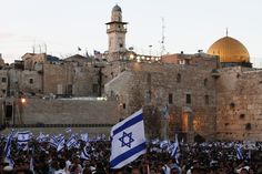 """Israel set to celebrate 50th anniversary of Six Day War victories. Remarking on the 50th anniversary of Israel's victories in the 1967 Six Day War, Netanyahu said the war was """"one of the greatest victories in the history of Israel.""""  Prime Minister Benjamin Netanyahu announced on Sunday that Israel will be conducting a number of celebratory ceremonies in honor of Israel's liberation of Judea, Samaria, and the Golan Heights 50 years ago during the 1967 Six Day War."""