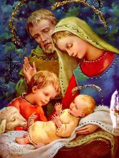 Christmas Jesus, Christmas Nativity Scene, Christmas Scenes, Christmas Love, Christmas Pictures, Christmas Greetings, Nativity Scenes, Religious Pictures, Jesus Pictures