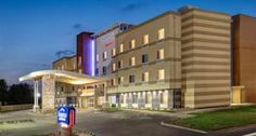 Calhoun (GA) Fairfield Inn and Suites by Marriott Calhoun United States, North America Fairfield Inn and Suites by Marriott Calhoun is a popular choice amongst travelers in Calhoun (GA), whether exploring or just passing through. The hotel offers guests a range of services and amenities designed to provide comfort and convenience. To be found at the hotel are free Wi-Fi in all rooms, facilities for disabled guests, newspapers, laundry service, safety deposit boxes. Each guestr...
