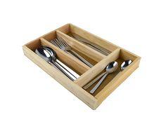 #cubiertos #utensilioscocina https://www.catayhome.es/categoria/utensilios-de-cocina/