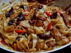 Pasta Salad, Good Food, Food And Drink, Cooking Recipes, Tasty, Ethnic Recipes, Projects, Crab Pasta Salad, Log Projects