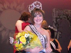 CareStar supports Ms. WheelChair USA 2011 Pageant as Patron Sponsor
