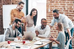 How can organizations engage Millennials in the workplace? Use experiential learning. Perfect Image, Perfect Photo, Love Photos, Couple Photos, Employee Retention, Stress, Experiential Learning, Marca Personal, Dreams