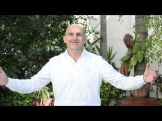 Fracaso empresarial Cómo volver a comenzar Actitud empresarial 2 - YouTube Youtube, Youtubers, Youtube Movies